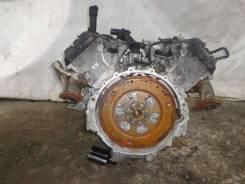 Двигатель (ДВС) 4.4i 448PN Land Rover Range Rover Sport (LS) 2009