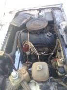 Двигатель ВАЗ-2106 в разбор, по запчастям