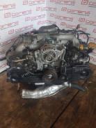 Двигатель Subaru EJ20 (EJ203), 4RWD | Установка | Гарантия до 100 дней