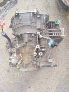 Акпп A4bf2 Hyundai Matrix 1.8