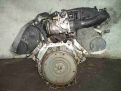 Двигатель (ДВС)2,5i K4F Land Rover Freelander I (L314) 1998-2006г