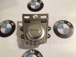 Подлокотник. BMW 7-Series, E65, E66, E67 Alpina B7 Alpina B Двигатели: N52B30, N62B36, N62B40, N62B44, N62B48, N73B60