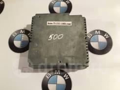 Блок управления. BMW 7-Series, E65, E66, E67 M54B30, M67D44, N52B30, N62B36, N62B40, N62B44, N62B48, N73B60