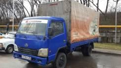 Baw Fenix. Продается BAW Fenix 3346, 3 200куб. см., 3 000кг., 4x2