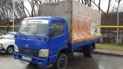 BAW Fenix. Продается 3346, 3 200куб. см., 3 000кг., 4x2