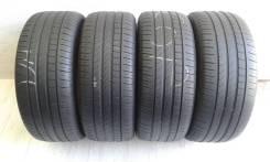 Pirelli Cinturato P7. Летние, 2015 год, 20%, 4 шт