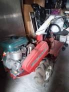 Shibaura. Продам мотоблок культиватор Sibaura SK-150, 3,5 л.с.