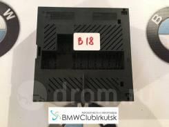 Блок комфорта. BMW 7-Series, E65, E66, E67 BMW 5-Series, E60, E61 BMW 6-Series, E63, E64 BMW X5, E53 Alpina B7 Alpina B N62B44, N62B48, N62B40, M54B30...