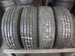Dunlop Enasave RV504. Летние, 5%, 4 шт
