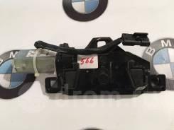 Замок багажника. BMW 7-Series, E65, E66, E67 Alpina B7 Alpina B M54B30, M67D44, N52B30, N62B36, N62B40, N62B44, N62B48, N73B60