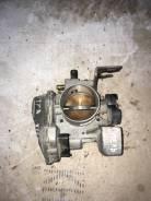 Заслонка дроссельная. Opel Vectra, B Двигатели: X18XE, X18XE1