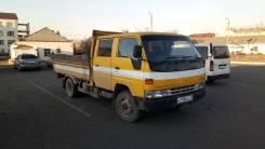 Toyota Dyna. Продается грузовик дюна, 4 500куб. см., 3 000кг., 4x2