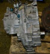 АКПП. Volvo XC90 Двигатель B5254T2