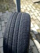 Pirelli P Zero, 245/40ZR20