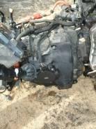АКПП на Toyota Prius NHW20 1NZ-FXE P112-01A