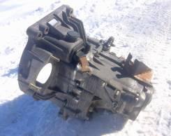 Механическая Коробка Переключения Передач 5ст, на ВАЗ 2114, 2109, 2108