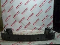 Усилитель бампера Mazda Axela 2005 [17922], передний