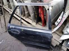 Дверь на Mitsubishi Libero CB1A ном. C62