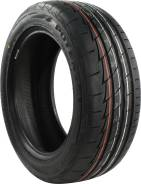 Bridgestone Potenza RE003 Adrenalin. Летние, без износа, 4 шт. Под заказ