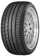 Continental ContiSportContact 5, AO 235/65 R18 106W