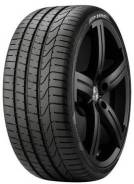 Pirelli P Zero, MO 235/40 R18 95Y XL
