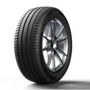 Michelin Primacy 4, 225/50 R17 98W