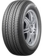 Bridgestone Ecopia EP850, 255/55 R18 109V