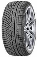 Michelin Pilot Alpin 4, 285/35 R19 103V