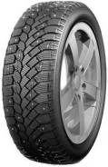 Gislaved Nord Frost 200, 175/65 R14 86T XL