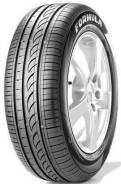 Автошина Pirelli Energy 155/65 R14 75T