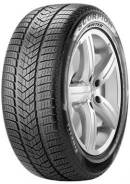 Pirelli Scorpion Winter, 235/65 R19 109V XL