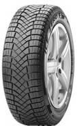 Pirelli Ice Zero FR, FR 205/55 R16 91T