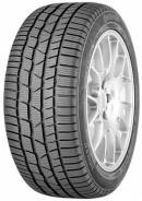 Continental ContiWinterContact TS 830 P, 215/60 R16 99H