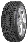 Goodyear UltraGrip Performance 2, * 205/50 R17 89H