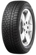 Gislaved Soft Frost 200, 185/55 R15 86T