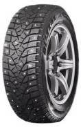 Bridgestone Blizzak Spike-02, 245/50 R18 104T XL