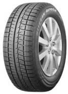 Bridgestone Blizzak Revo GZ, 185/60 R15 84S