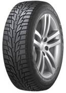 Hankook Winter i*Pike RS W419, 175/70 R14 88T XL