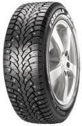Pirelli Ice, 235/55 R18 104T