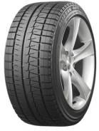 Bridgestone Blizzak RFT, RFT 275/40 R20 102Q XL