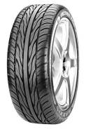 Maxxis MA-Z4S Victra, 195/50 R16 88V