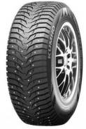 Marshal WinterCraft Ice WI31, 225/45 R17 94T XL