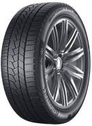 Continental WinterContact TS 860S, * 225/45 R17 91H