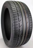 Bridgestone Potenza S001. Летние, без износа, 4 шт. Под заказ