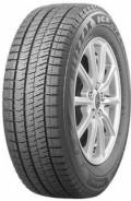 Bridgestone Blizzak Ice, 185/65 R15 92T XL