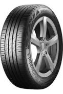 Continental EcoContact 6, 155/80 R13 79T