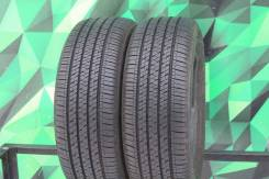 Bridgestone Ecopia EP422, 235/55 R18