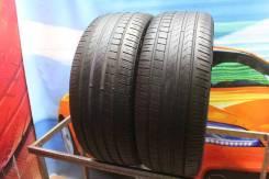 Pirelli Scorpion Verde, 235/55 R18