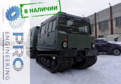 """Hagglunds BV-206. Гусеничный вездеход """"Лось"""", 3 000куб. см., 2 500кг., 4 340кг."""