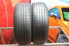 Continental ContiEcoContact 5, 235/60 R18